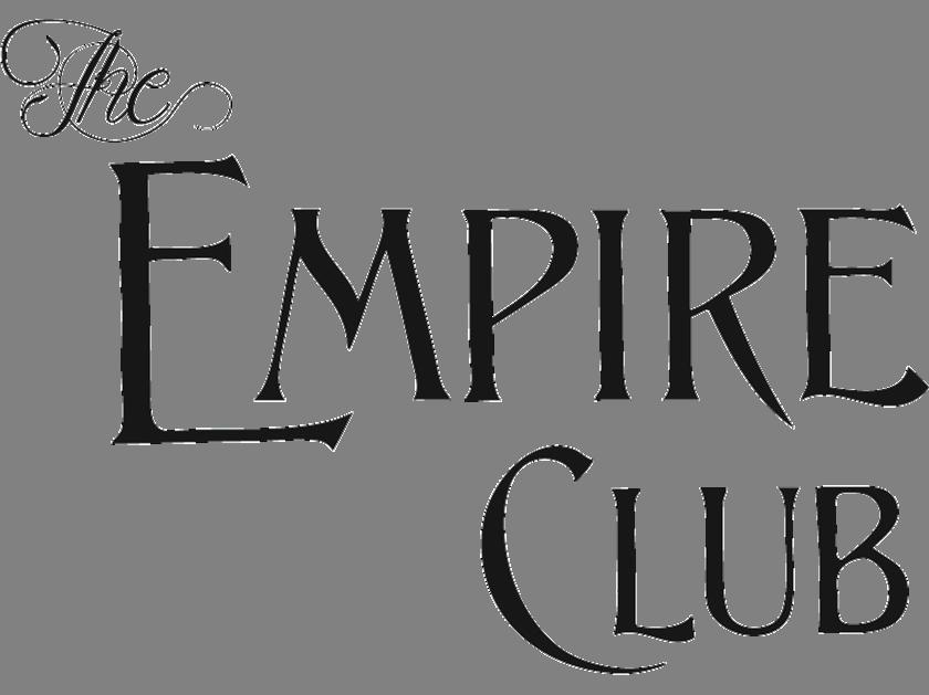 Empire Club Logo