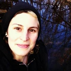 JORI KETTEN is an educator, artist, curator and community engagement professional.
