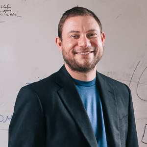 ANDY POSNER is the founder and CEO of Capital Good Fund which he founded while a student at Brown University.