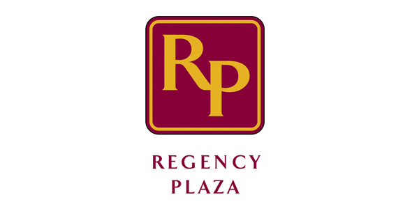 Regency Plaza logo